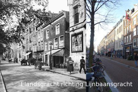 064_Elandsgracht richting Lijnbaansgracht.jpg