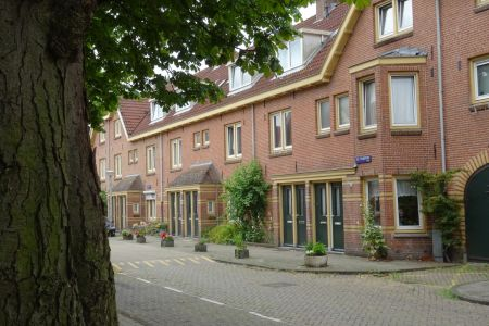 Van der Pekbuurt_07.jpg
