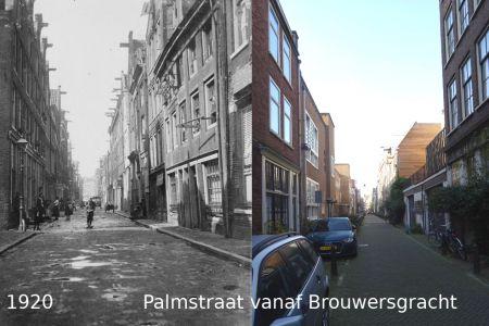 032_Palmstraat vanaf Brouwersgracht.jpg