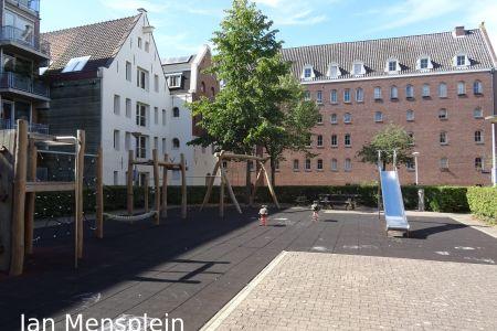 Jan Mensplein(k).jpg