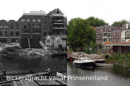 Bickersgracht vanaf Prinseneiland.jpg