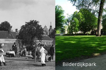 Bilderdijkpark.jpg