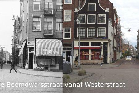 080_2e Boomdwarsstraat vanaf Westerstraat.jpg