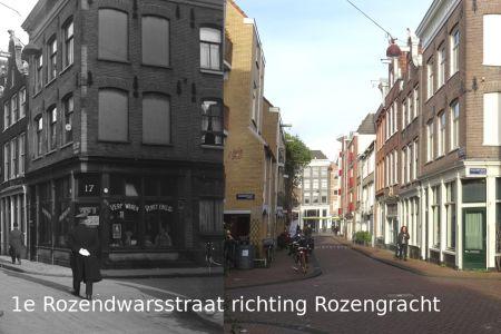 022_1e Rozendwarsstraat richting Rozengracht.jpg