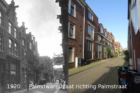 036_Palmdwarsstraat richting Palmstraat.jpg