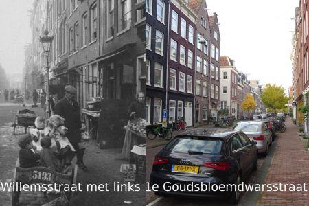 039_Willemsstraat met links Eerste Goudsbloemdwarsstraat.jpg