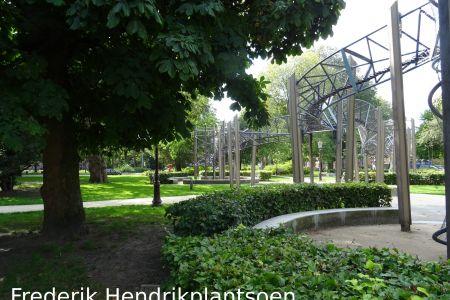 Frederik Hendrikplantsoen(k).jpg
