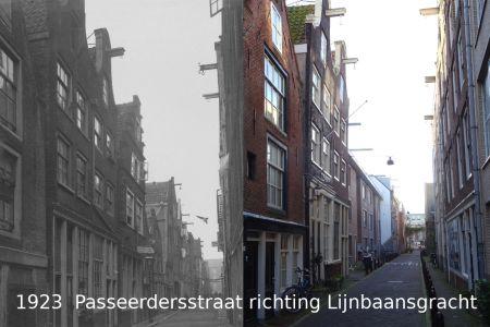090_Passeerdersstraat richting Lijnbaansgracht.jpg