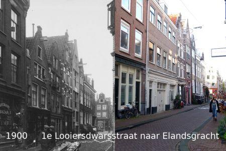 070_1e Looiersdwarsstraat naar Elandsgracht.jpg
