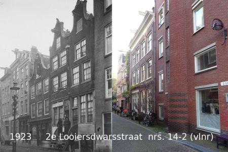 074_2e Looiersdwarsstraat nrs. 14-2 (vlnr).jpg