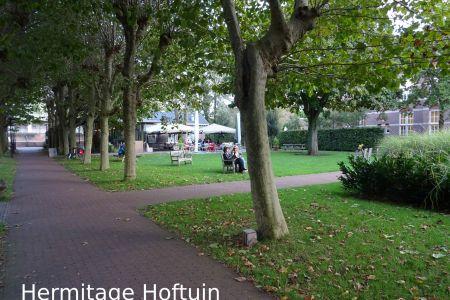 Hermitage Hoftuin(2k).jpg
