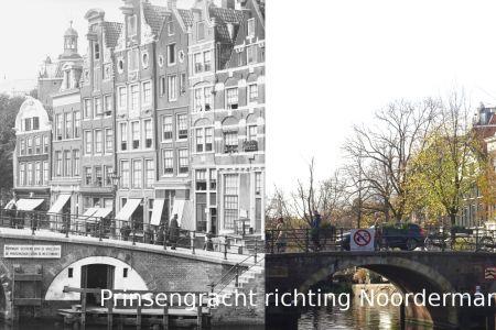 016_Prinsengracht richting Noordermarkt.jpg