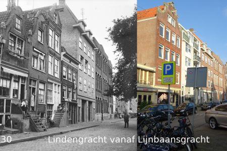 058_Lindengracht vanaf Lijnbaansgracht.jpg