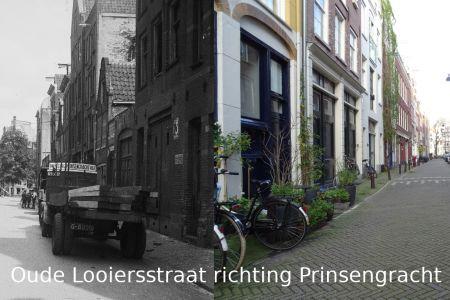 080_Oude Looiersstraat richting Prinsengracht.jpg