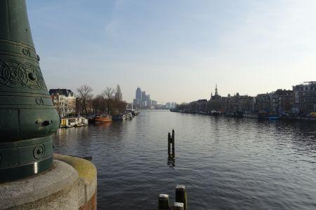 Amstel_6.jpg