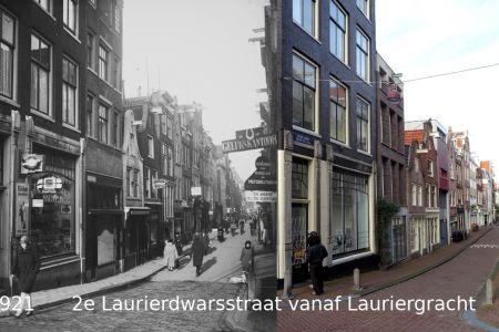 035_2e Laurierdwarsstraat vanaf Lauriergracht.jpg