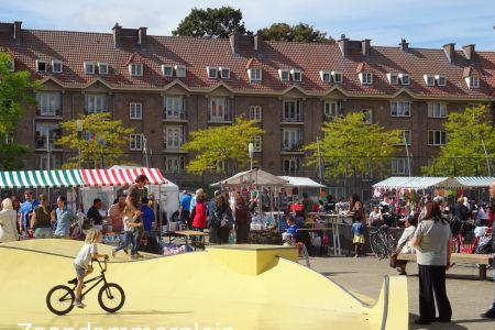 Zaandammerplein(k).jpg