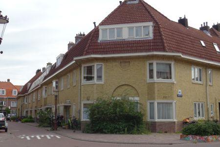 Nieuwendammerham_04.JPG