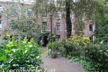 Concordiahofje Zuid(k).jpg