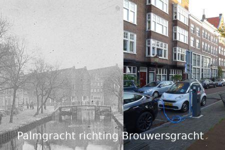 028_Palmgracht richting Brouwersgracht.jpg