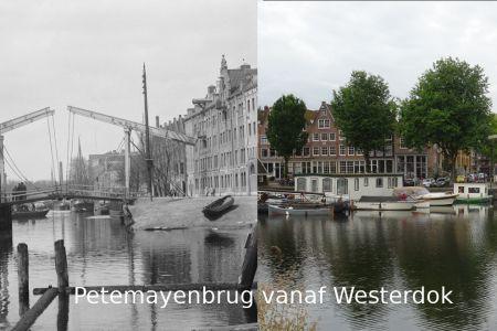 Petemayenbrug vanaf Westerdok.jpg