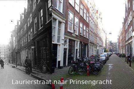 037_Laurierstraat naar Prinsengracht.jpg