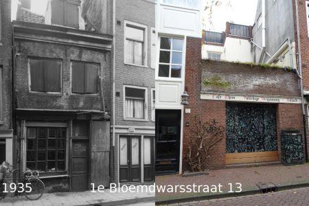 133_1e Bloemdwarsstraat 13.jpg