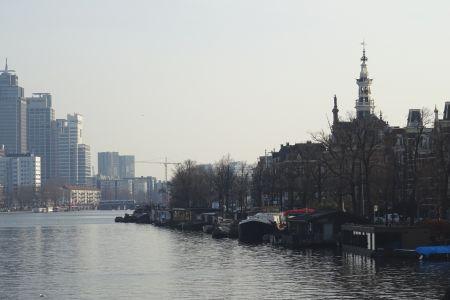 Amstel_1.jpg