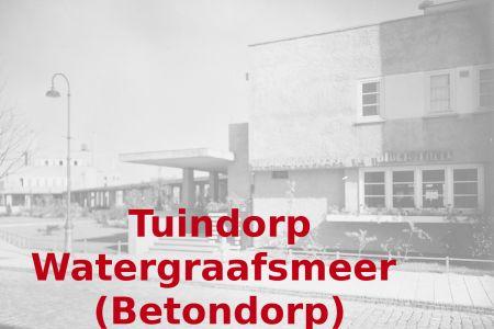 Betondorp_00.jpg