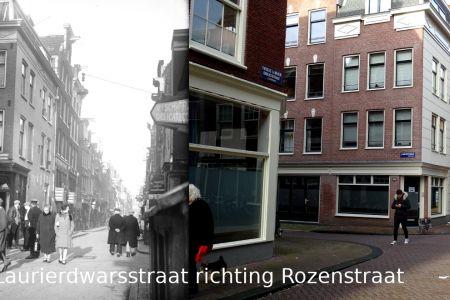 036_2e Laurierdwarsstraat richting Rozenstraat.jpg