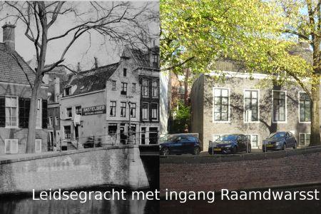 012_Leidsegracht met ingang Raamdwarsstraat.jpg