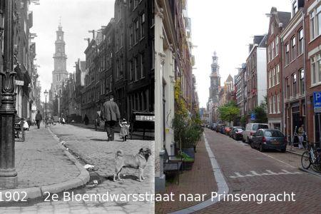 137_2e Bloemdwarsstraat naar Prinsengracht.jpg