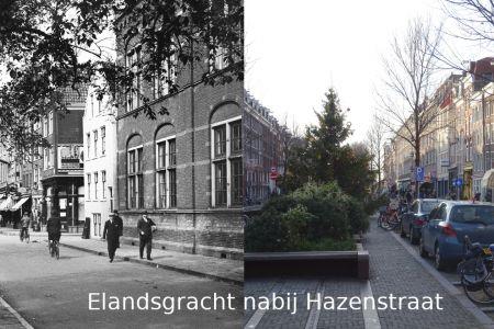065_Elandsgracht nabij Hazenstraat.jpg