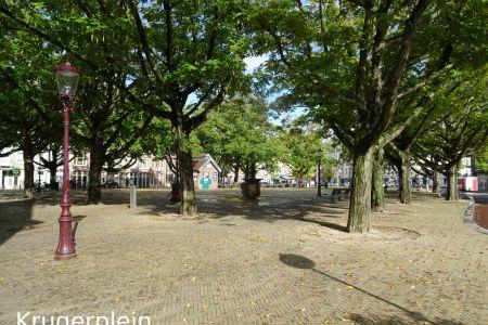 Krugerplein(k).jpg
