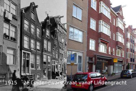062_2e Lindendwarsstraat vanaf Lindengracht.jpg