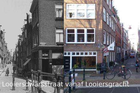 073_1e Looiersdwarsstraat vanaf Looiersgracht.jpg