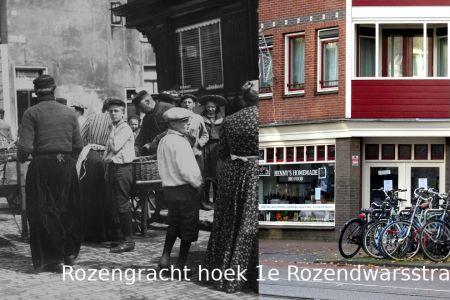 003_Rozengracht hoek 1e Rozendwarsstraat.jpg