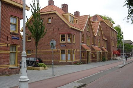 Van der Pekbuurt_08.jpg