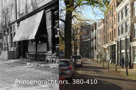 015_Prinsengracht nrs. 380-410.jpg