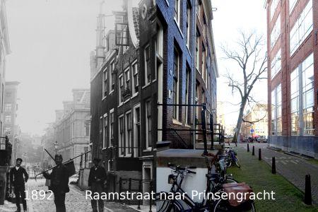101_Raamstraat naar Prinsengracht.jpg