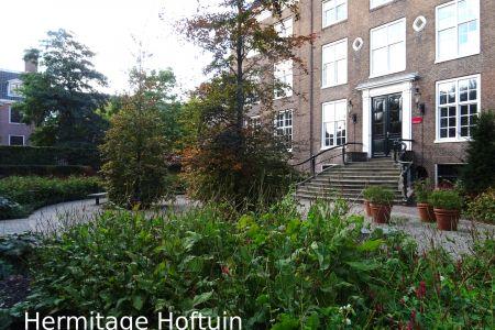 Hermitage Hoftuin(1k).jpg