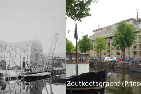 Zoutkeetsgracht (Prinseneiland) ca 1860.jpg