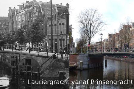 043a_Lauriergracht vanaf Prinsengracht.jpg