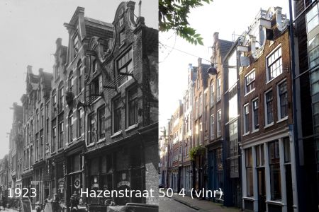 052_Hazenstraat nrs. 50-4 (vlnr).jpg
