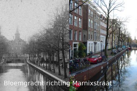 132a_Bloemgracht richting Marnixstraat.jpg