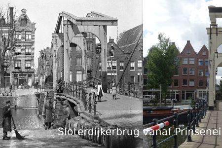 Sloterdijkbrug vanaf Prinseneiland.jpg