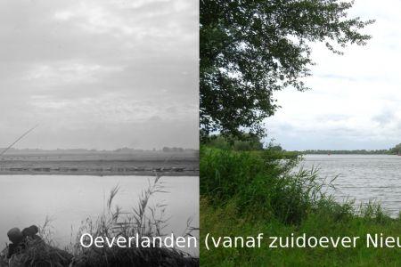 Oeverlanden(2).jpg