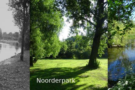 Noorderpark.jpg
