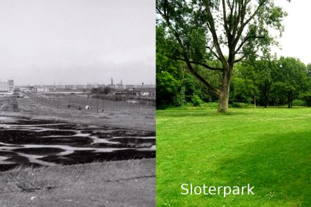 Sloterpark.jpg