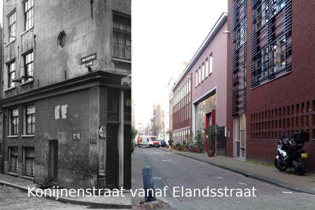 050_Konijnenstraat vanaf Elandsstraat.jpg